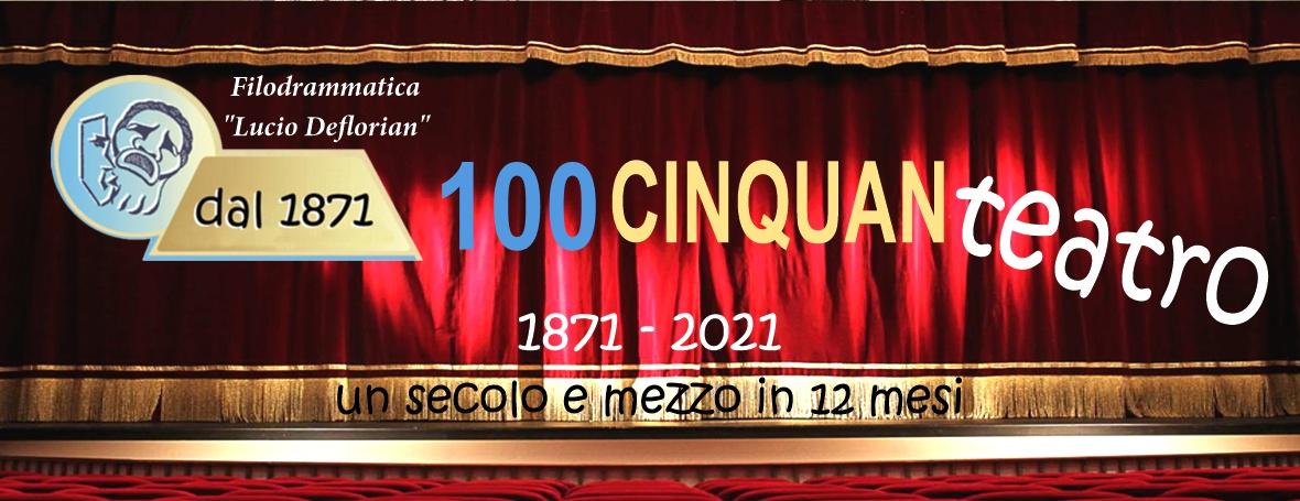 100CinquanTeatro